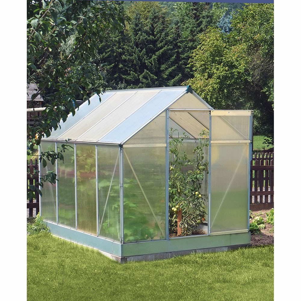 Serre De Jardin Pas Chere - Canalcncarauca destiné Serre De Jardin Belgique
