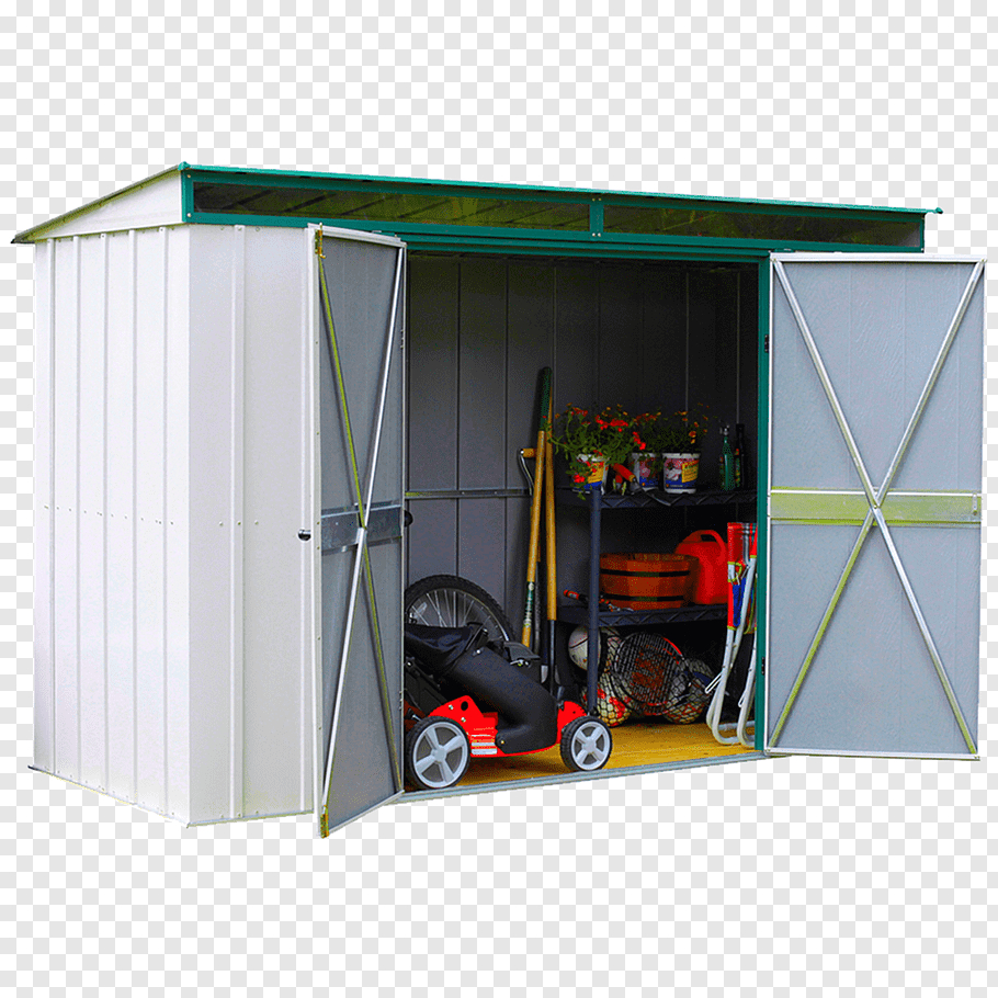Shelter Shed Carport Garage Vehicle, Bel Abri France Png ... encequiconcerne Abri De Jardin Arrow