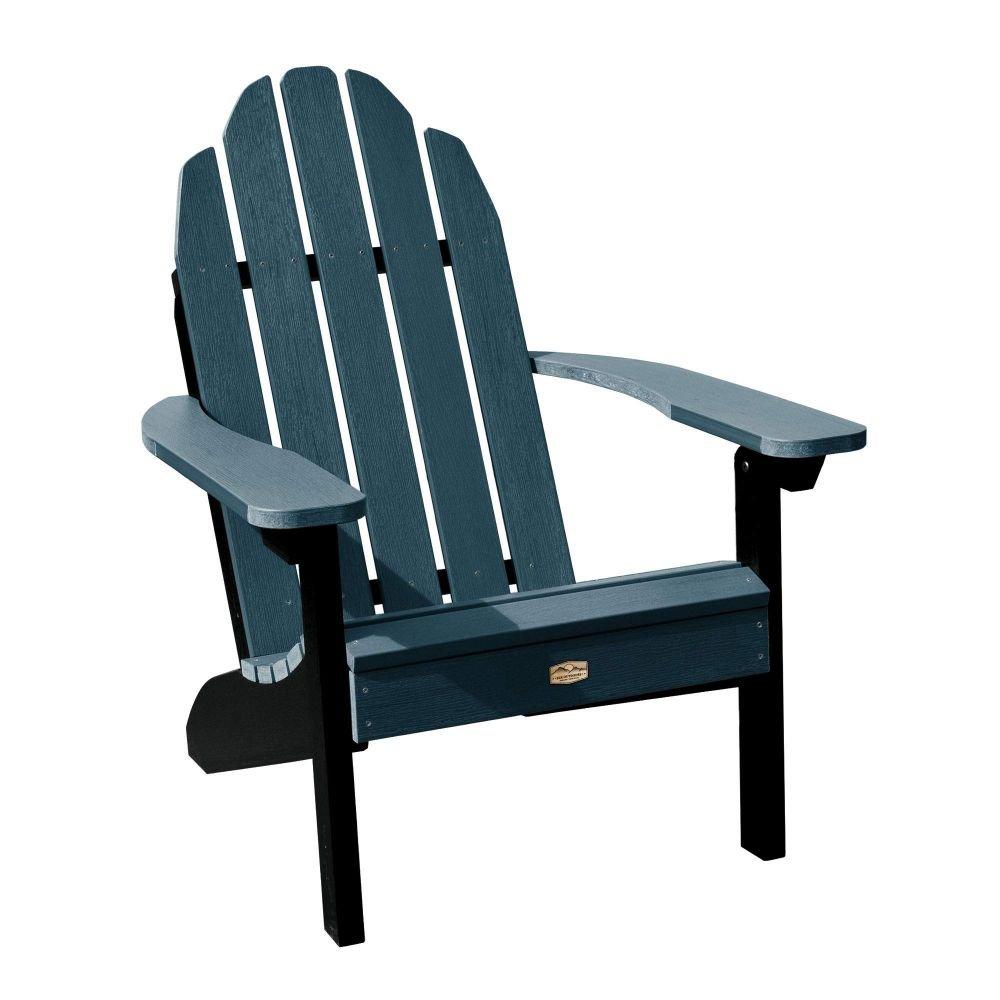 Sillas Muebles Y Accesorios De Jardín Jardín Garden ... concernant Rocking Chair Jardin