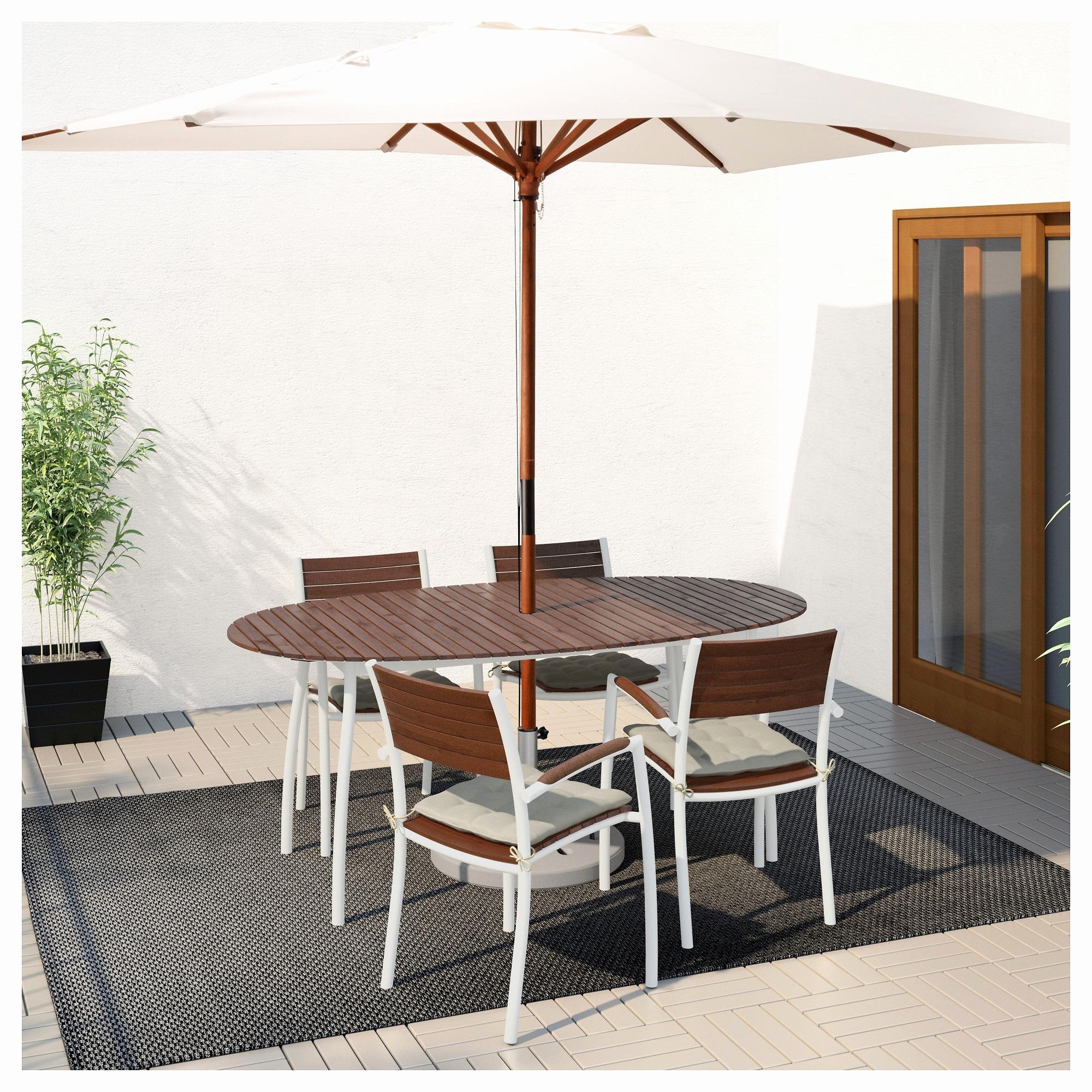 Sltt Paravent Extrieur Ikea Charmant Extérieur 0476260 ... concernant Paravent De Jardin
