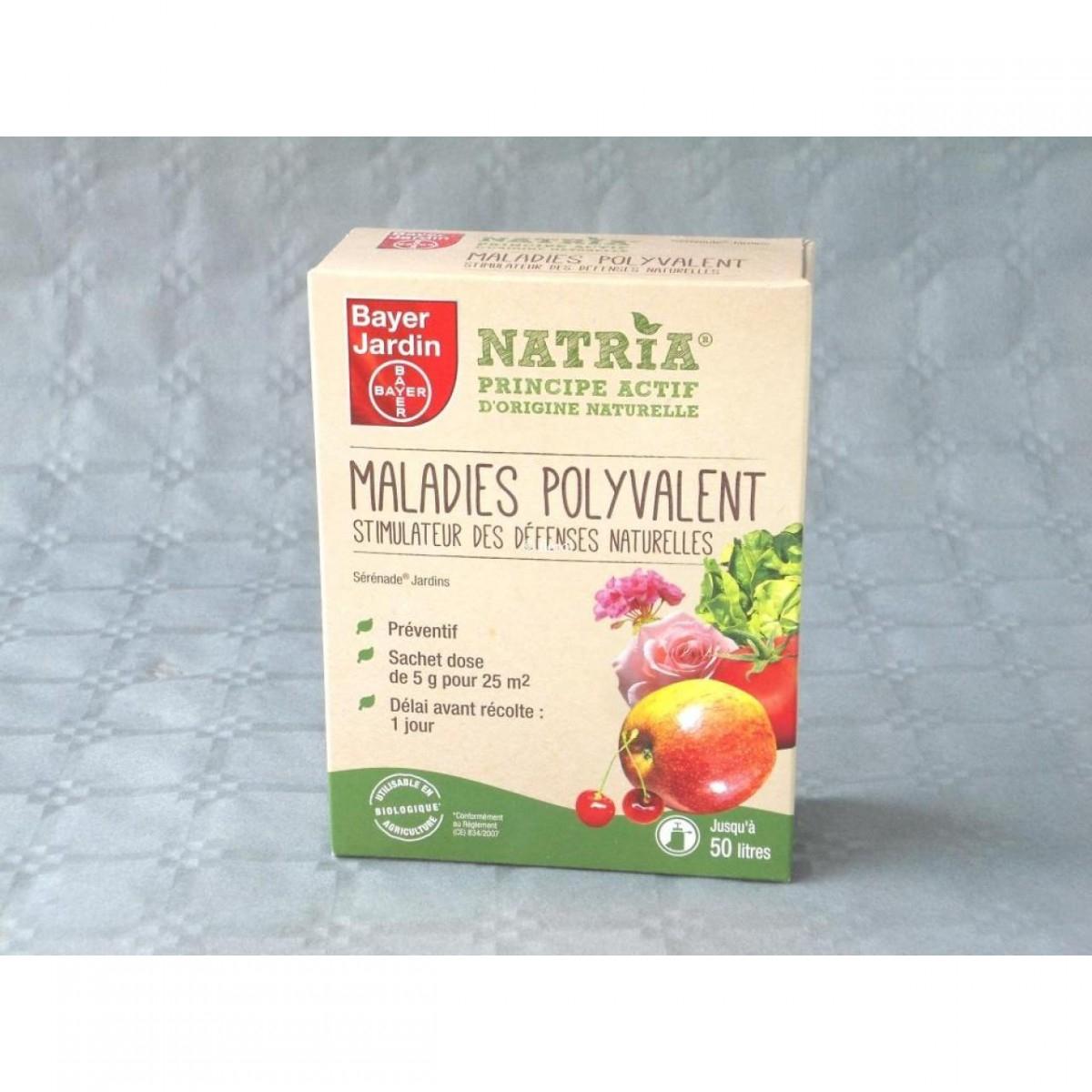 Soin Bio Potager Et Fruitier Megagreen, 125 G Solabiol ... tout Bayer Jardin Desherbant Gazon