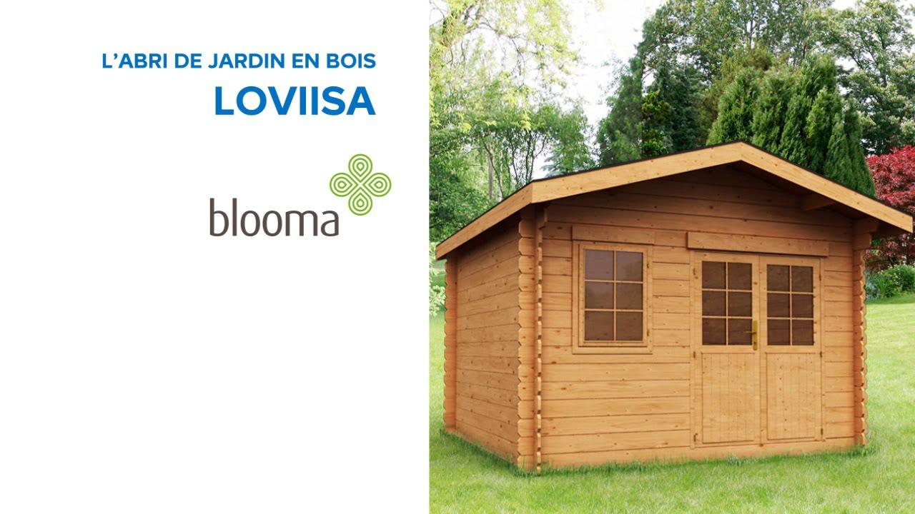 Solde Abri De Jardin Bois Castorama Ides Inspires Pour La ... serapportantà Chalet De Jardin En Bois Castorama