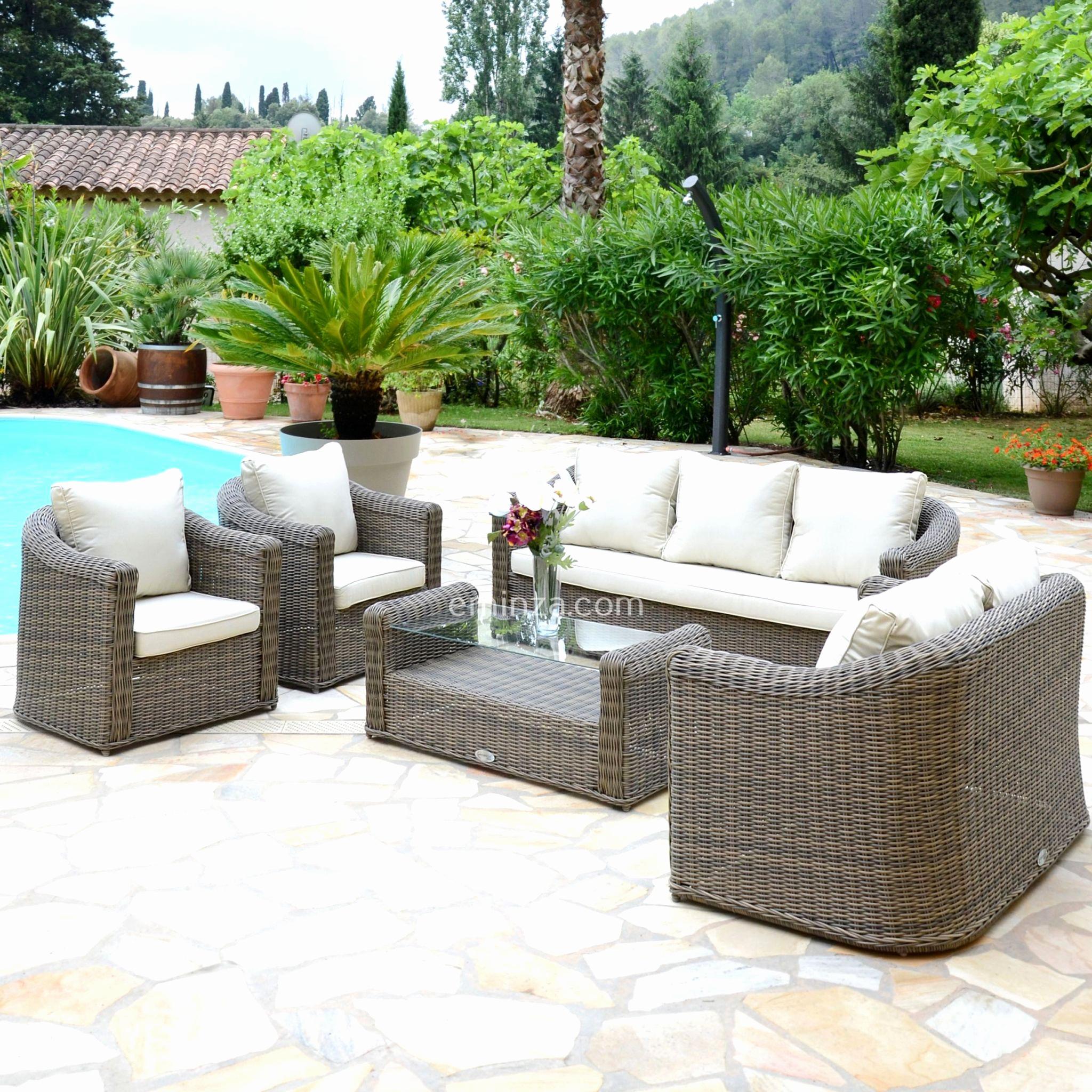 Solde Salon De Jardin Castorama Beau Meuble De Jardin ... concernant Solde Table De Jardin Castorama