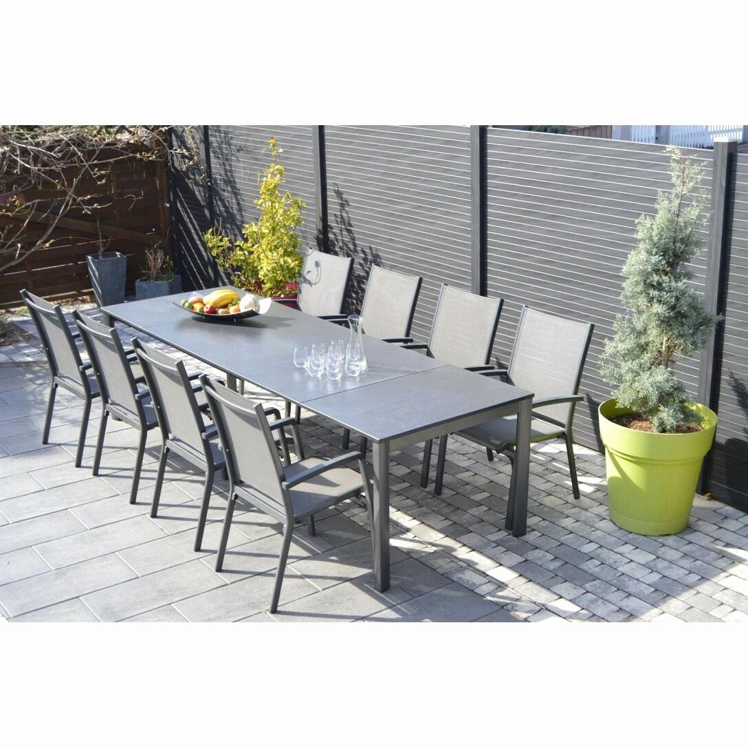 Solde Salon De Jardin Castorama Beau Meuble De Jardin ... intérieur Solde Table De Jardin Castorama