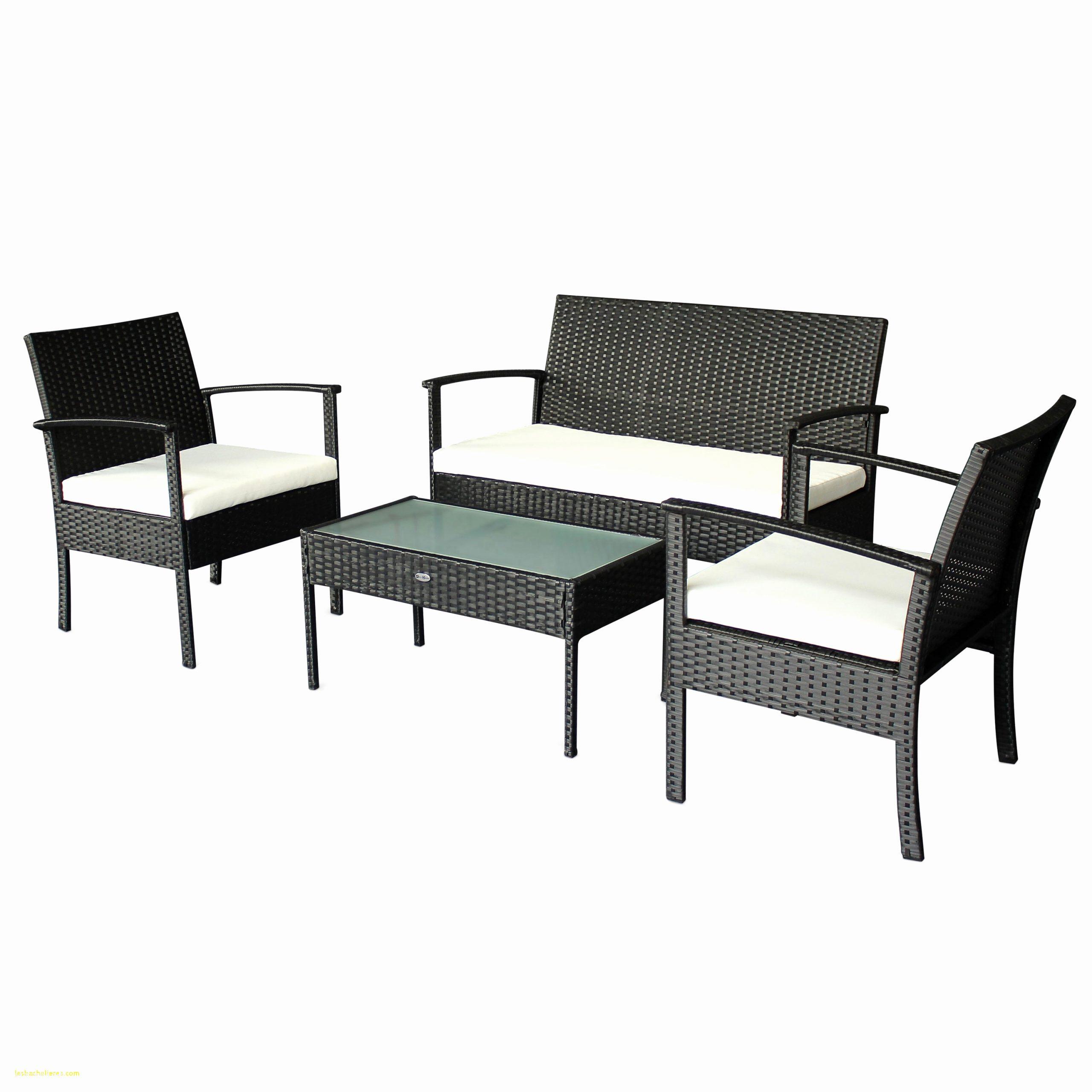 Source D'inspiration Table Bistro Haute - Luckytroll encequiconcerne Table Basse De Jardin Ikea