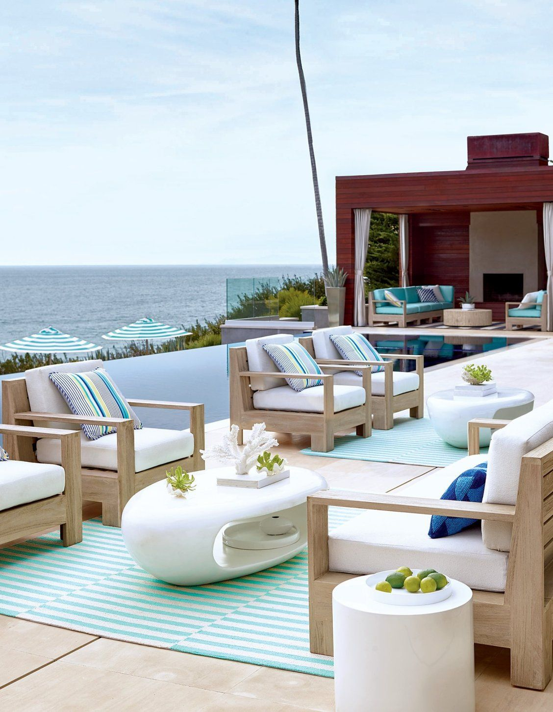 St. Kitts Seating | Diy Outdoor Furniture, Outdoor Furniture ... encequiconcerne Artelia Salon De Jardin