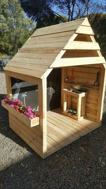 Steine #ideen #recycling #dekor #dekoration | Jardin Pour ... tout Maison De Jardin Jouet