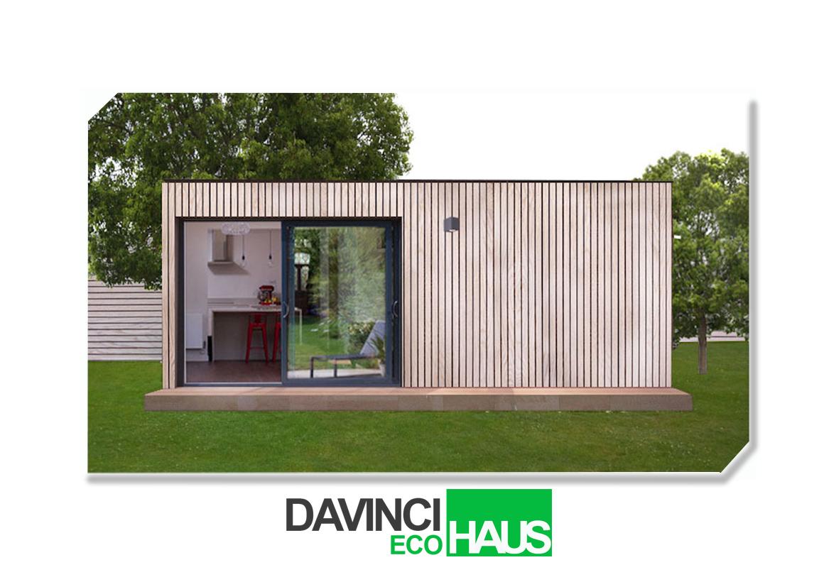 Studio De Jardin Haut Gamme encequiconcerne Bureau De Jardin En Kit