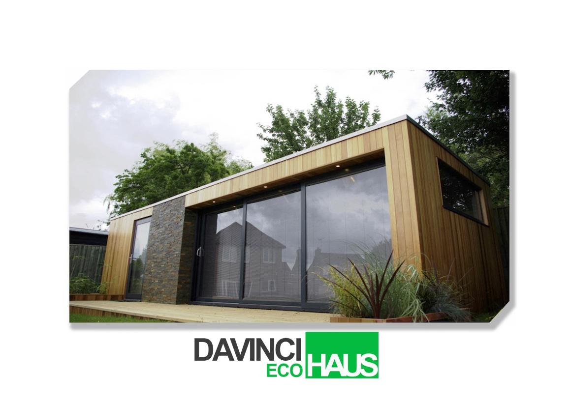 Studio De Jardin Haut Gamme pour Abri De Jardin Habitable