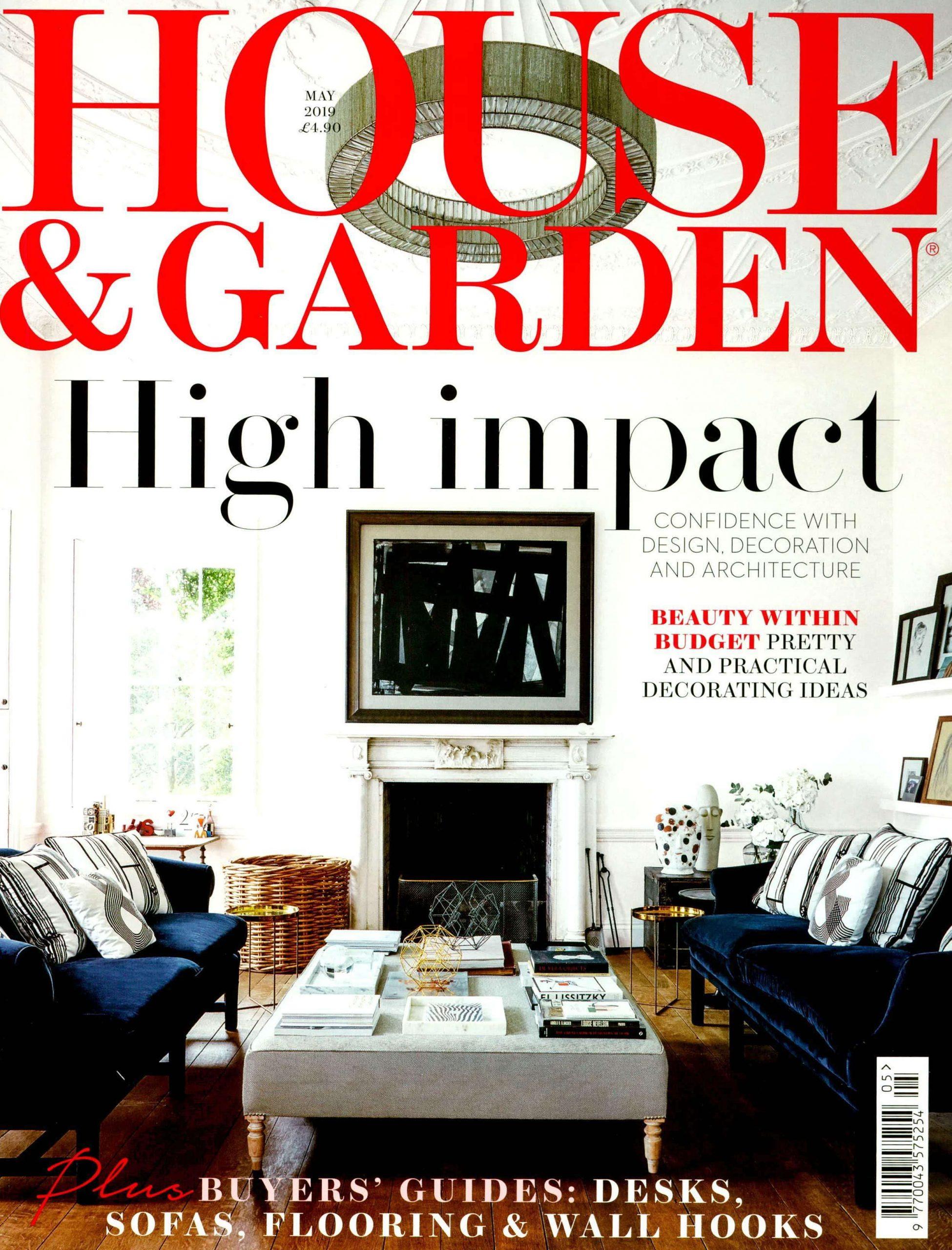 Style Magazine – Gebrüder Thonet Vienna intérieur Super U Salon De Jardin