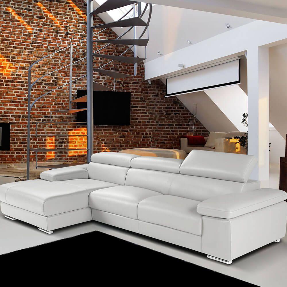 Stylish Living Room Design With Divan Sofa   Decoración ... dedans Divan De Jardin