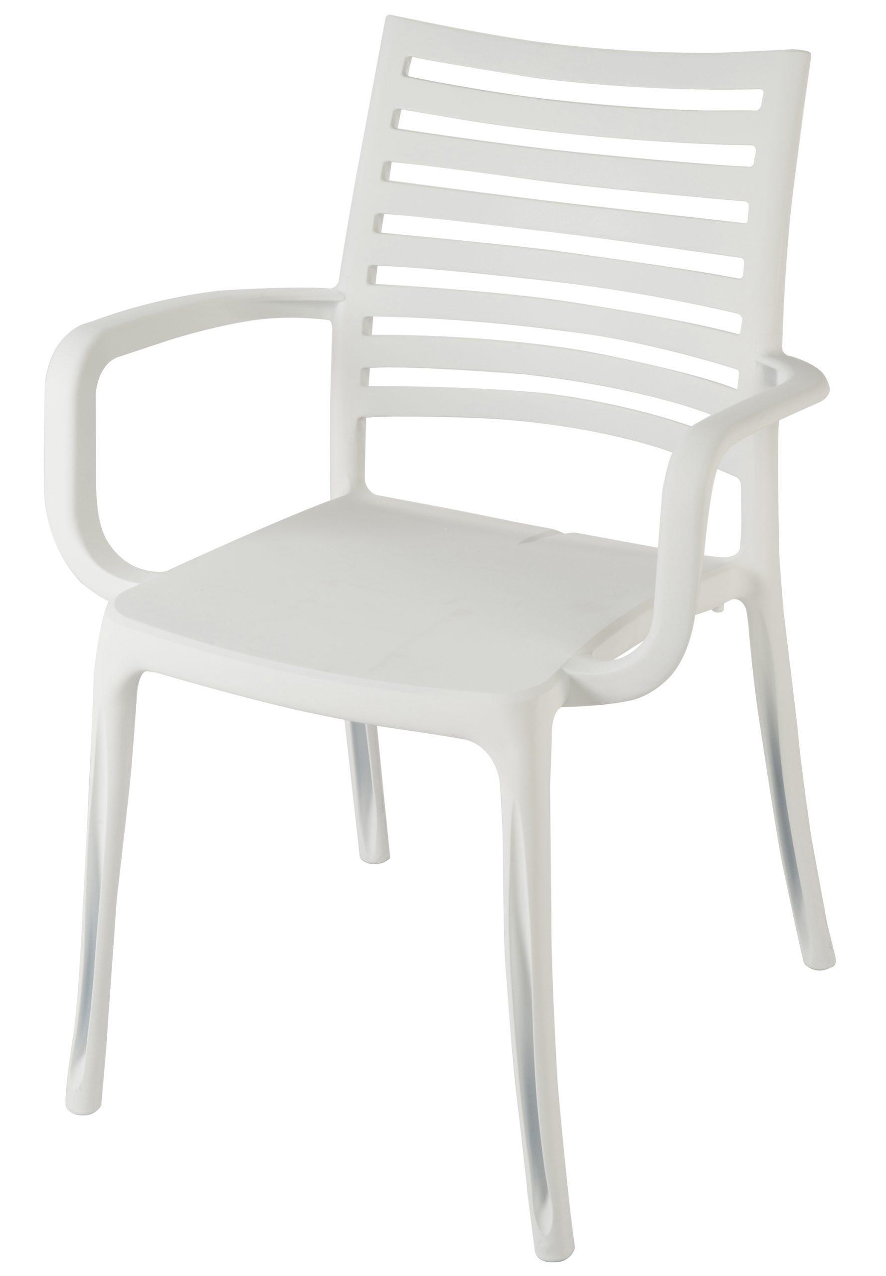 Sunday Garden Chair   Grosfillex à Chaise De Jardin Grosfillex