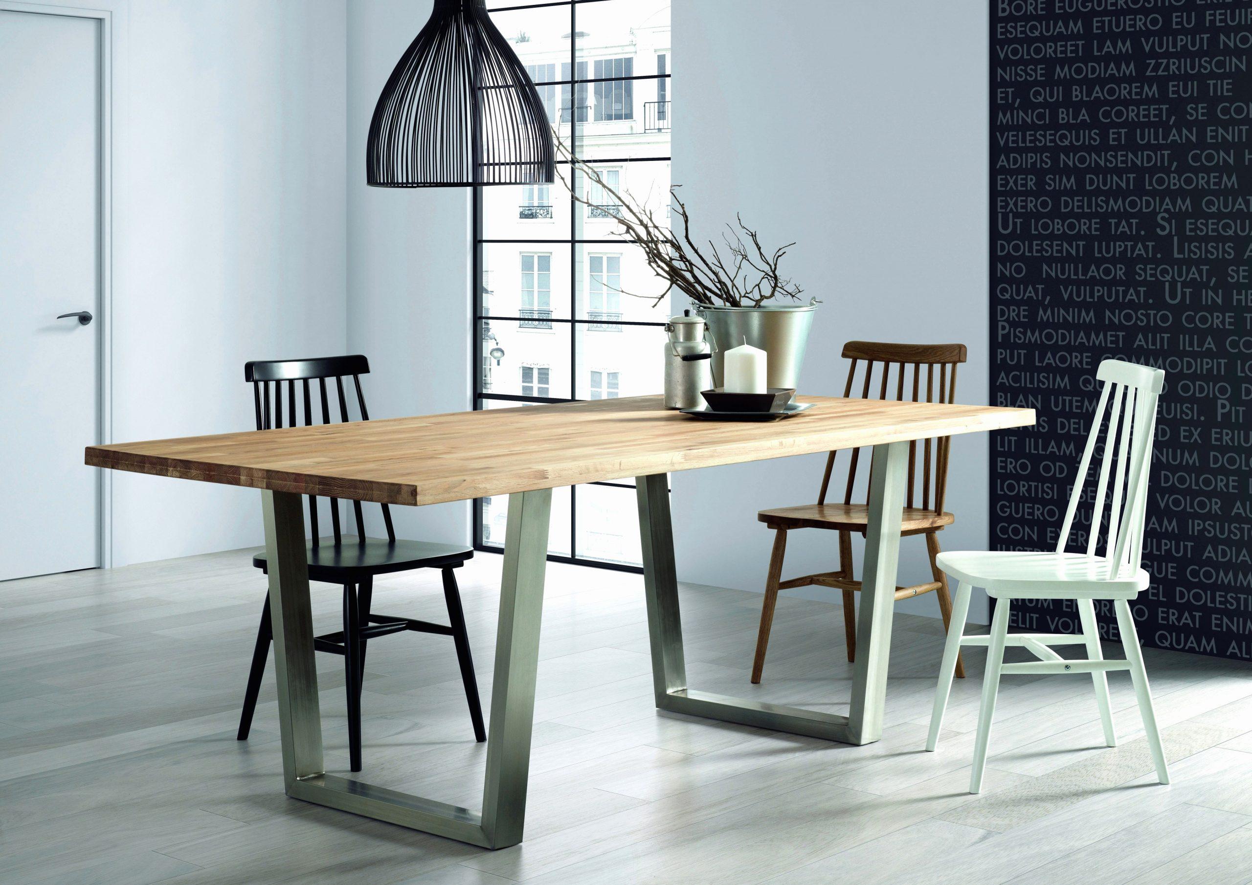 Sympathique Images De Table Salle A Manger Ceramique Beau ... encequiconcerne Armoire De Jardin Ikea