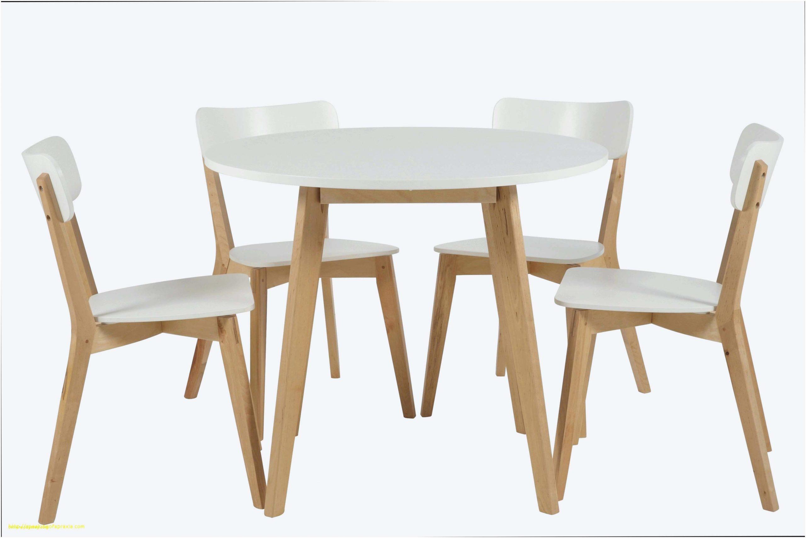 Table Avec Chaise Encastrable Conforama Charmant Elégant ... tout Conforama Table De Jardin