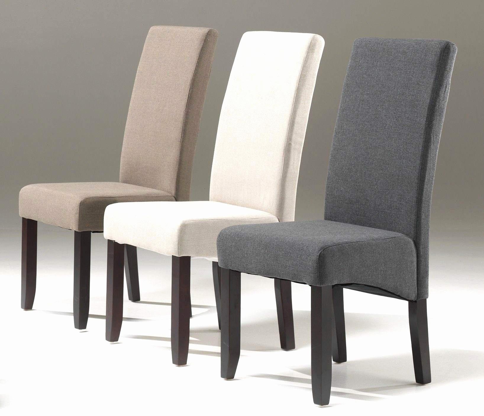 Table Avec Chaise Encastrable Conforama Impressionnant Table ... destiné Table De Jardin Conforama