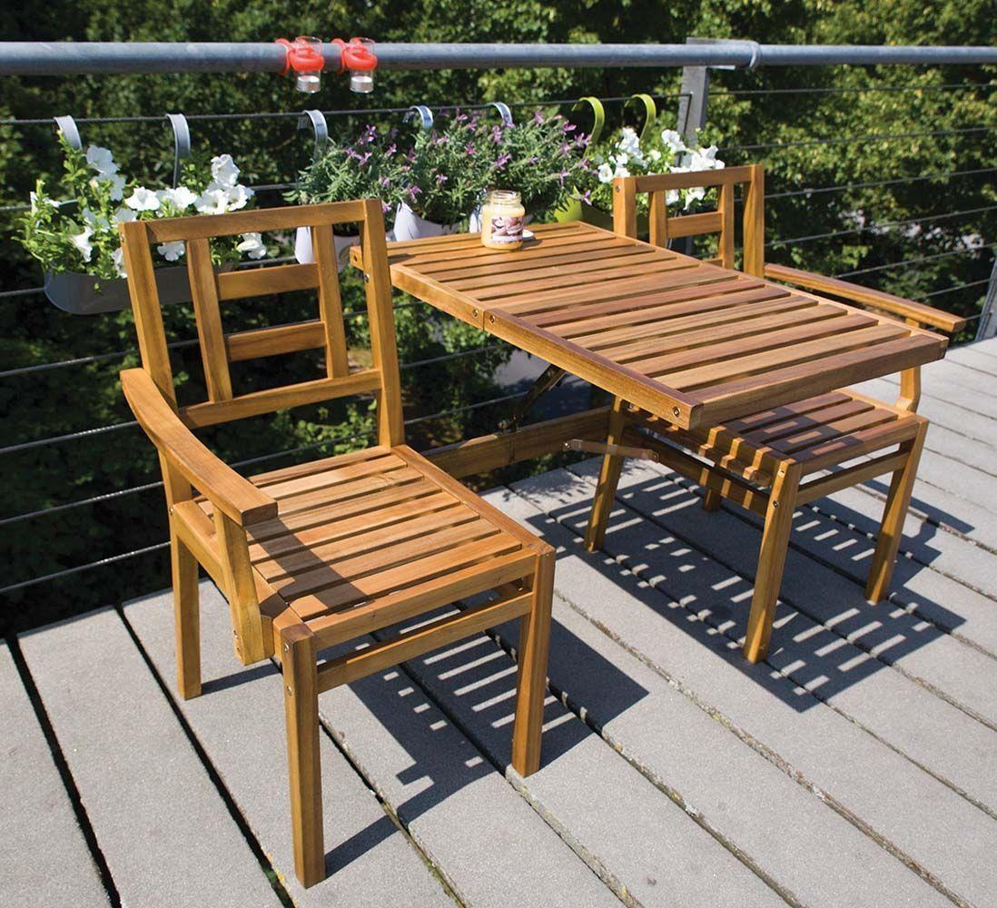 Table Banc Jardin Des Idées - Idees Conception Jardin destiné Table De Jardin En Bois Avec Banc Integre