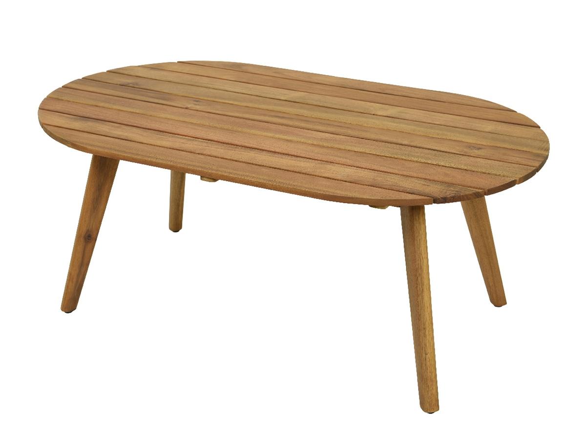Table Basse De Jardin Hespéride Pas Cher concernant Table Basse De Jardin Pas Cher
