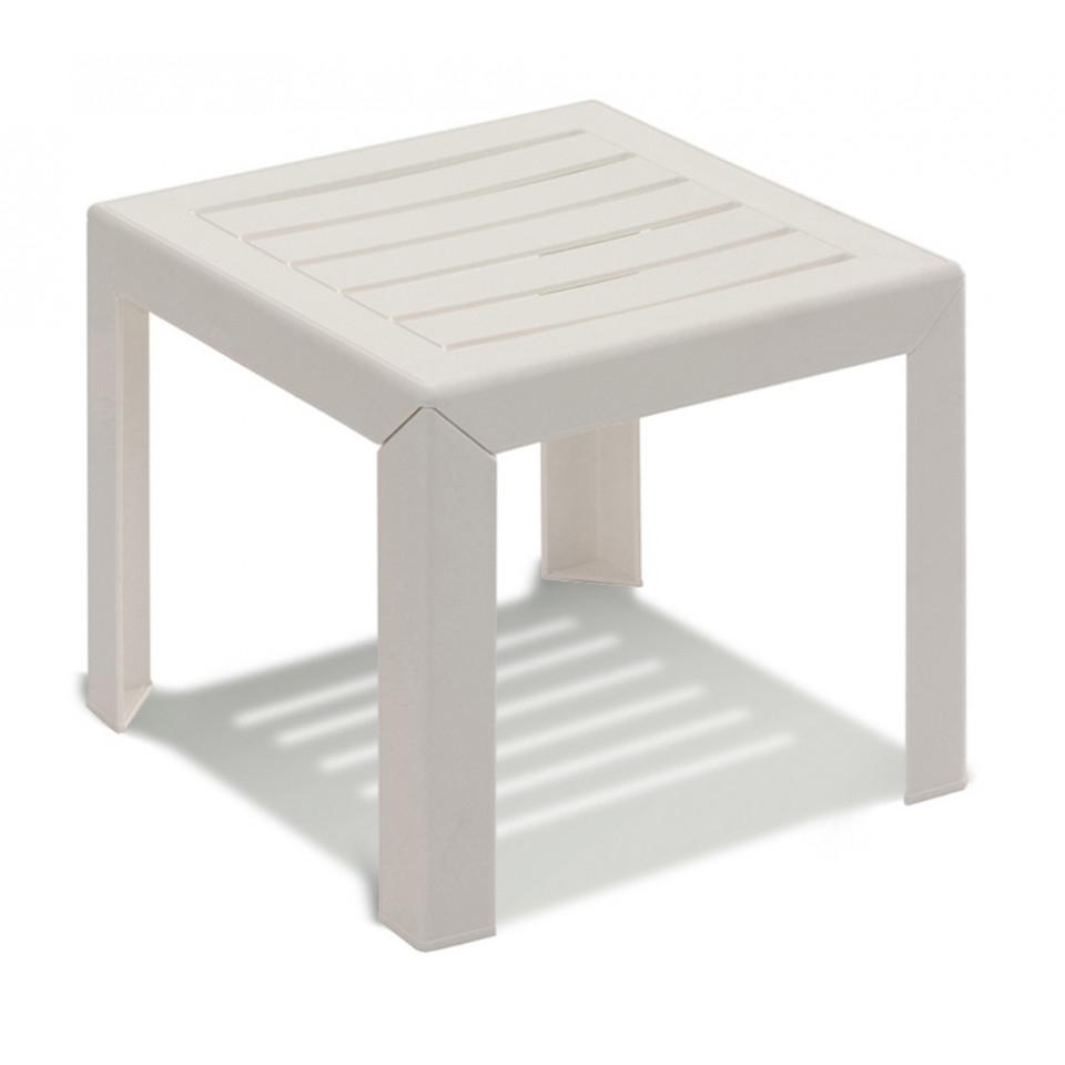 Table Basse De Jardin Miami concernant Table Basse De Jardin En Plastique