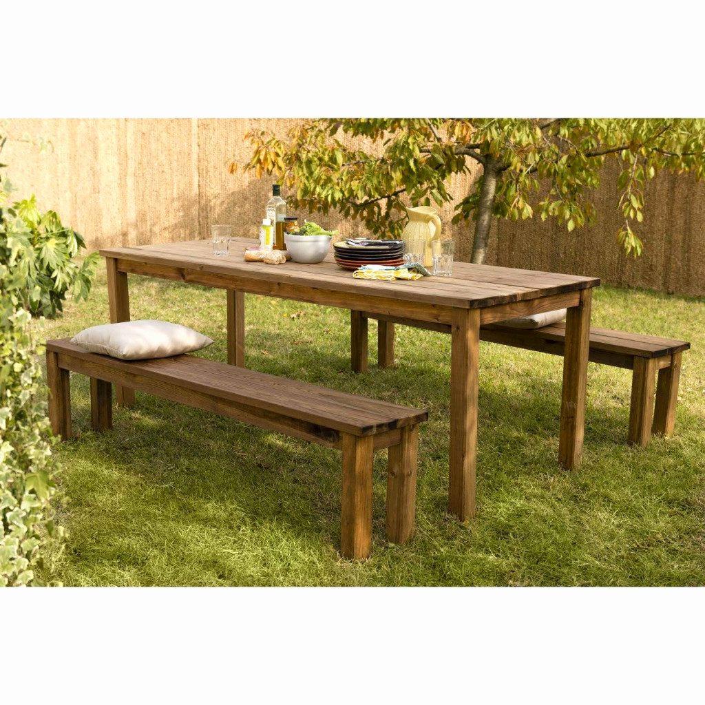 Table Basse Fermob Nouveau 37 Table Basse De Jardin Ikea ... intérieur Table Basse De Jardin Ikea