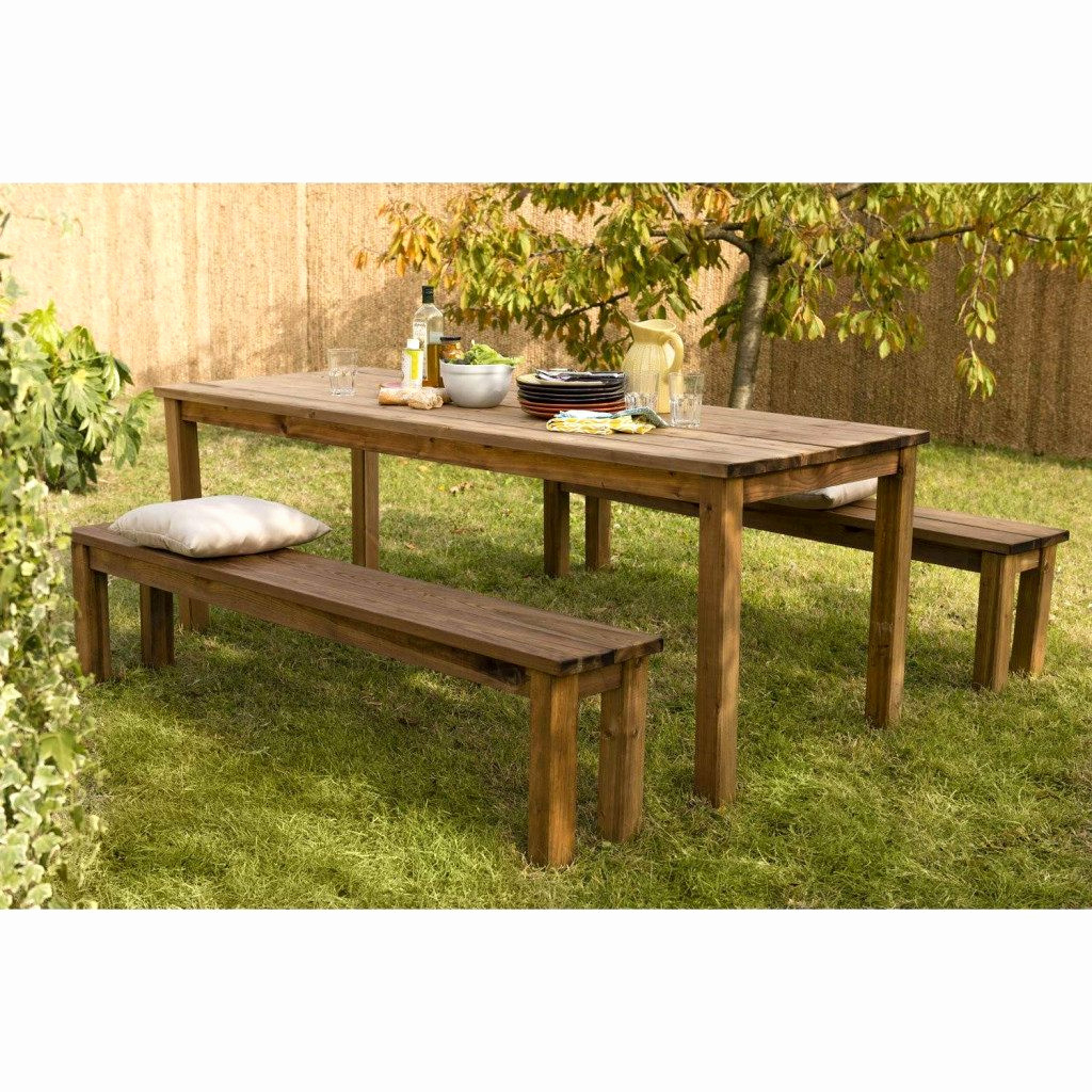 Table Basse Fermob Nouveau 37 Table Basse De Jardin Ikea ... tout Mobilier De Jardin Ikea