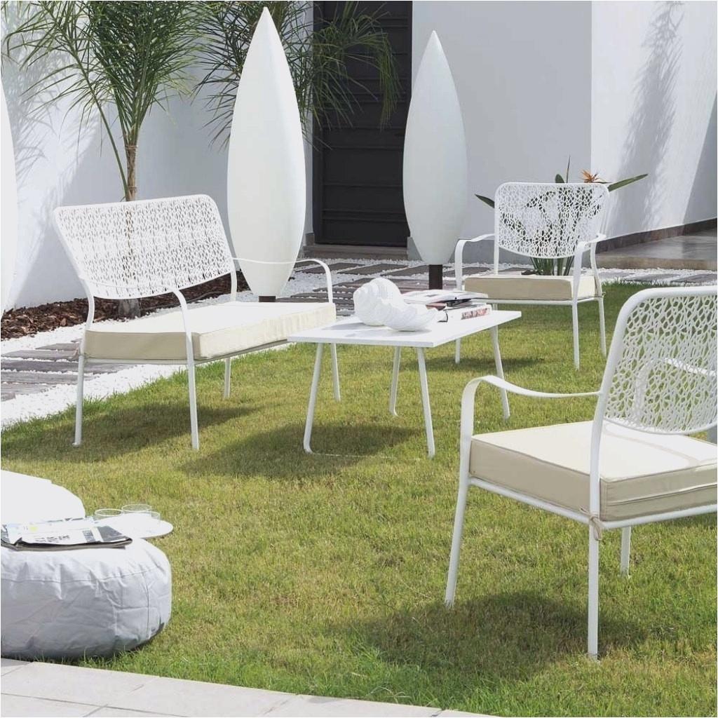 Table Basse Jardin Castorama Beau Robinet Jardin Castorama ... intérieur Mobilier De Jardin A Vendre