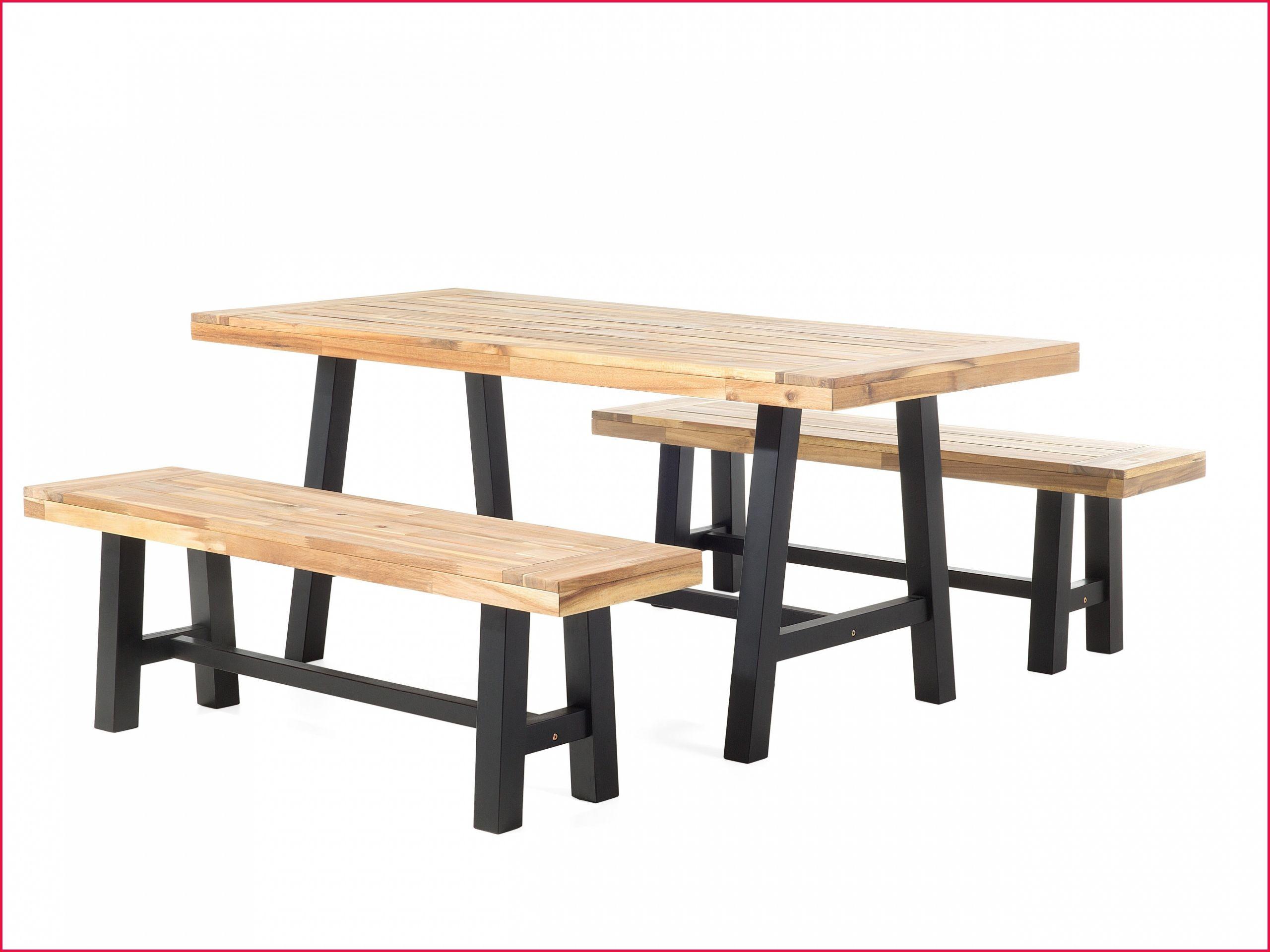 Table Carree Exterieur Best Of Innovante Banc Pour Jardin ... intérieur Banc De Jardin Leroy Merlin