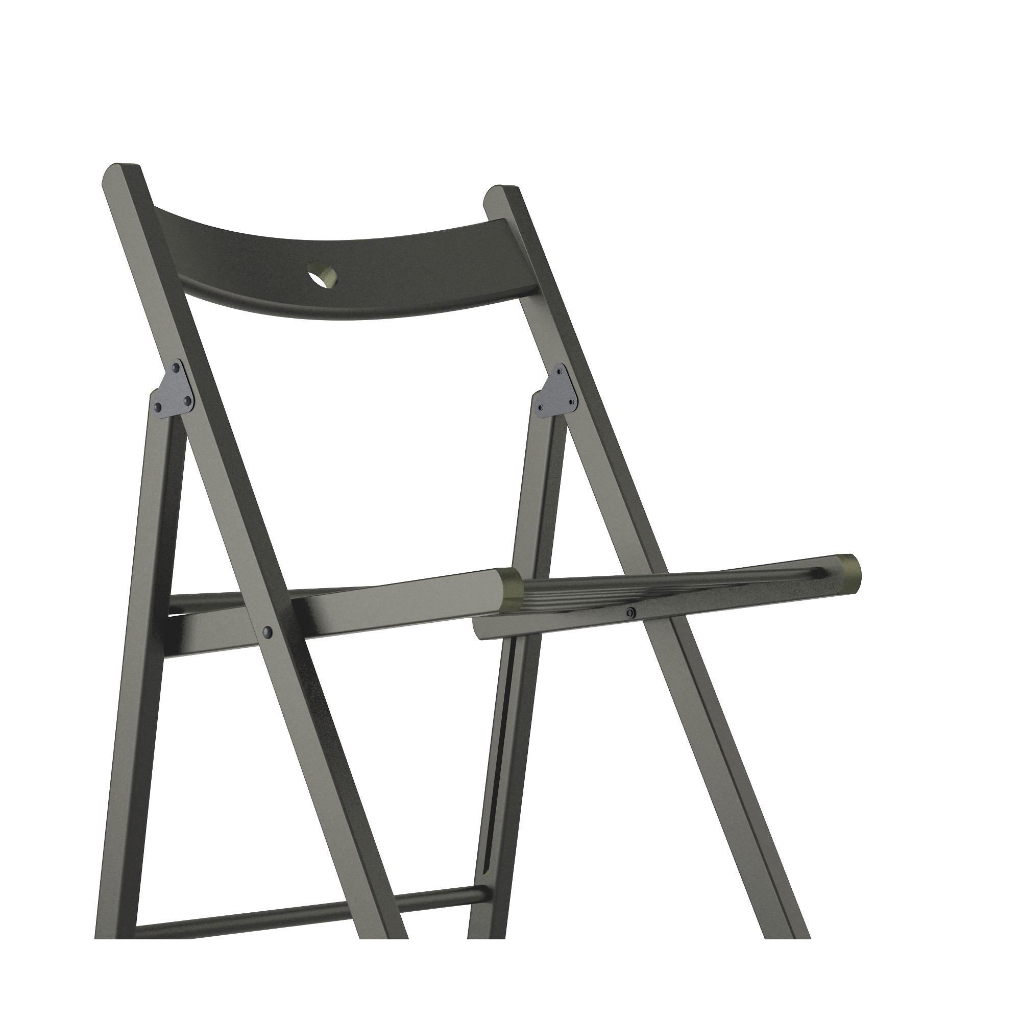 Table Chaise De Jardin Ikea Et Shtdqr dedans Chaises De Jardin Ikea