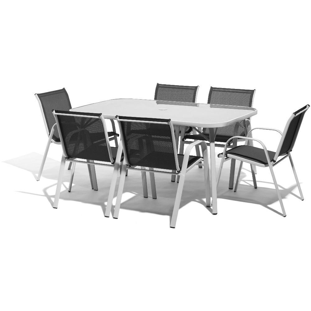 Table Chaise Jardin Pas Cher Conception - Idees Conception ... concernant Ensemble Table Et Chaise De Jardin En Resine Pas Cher