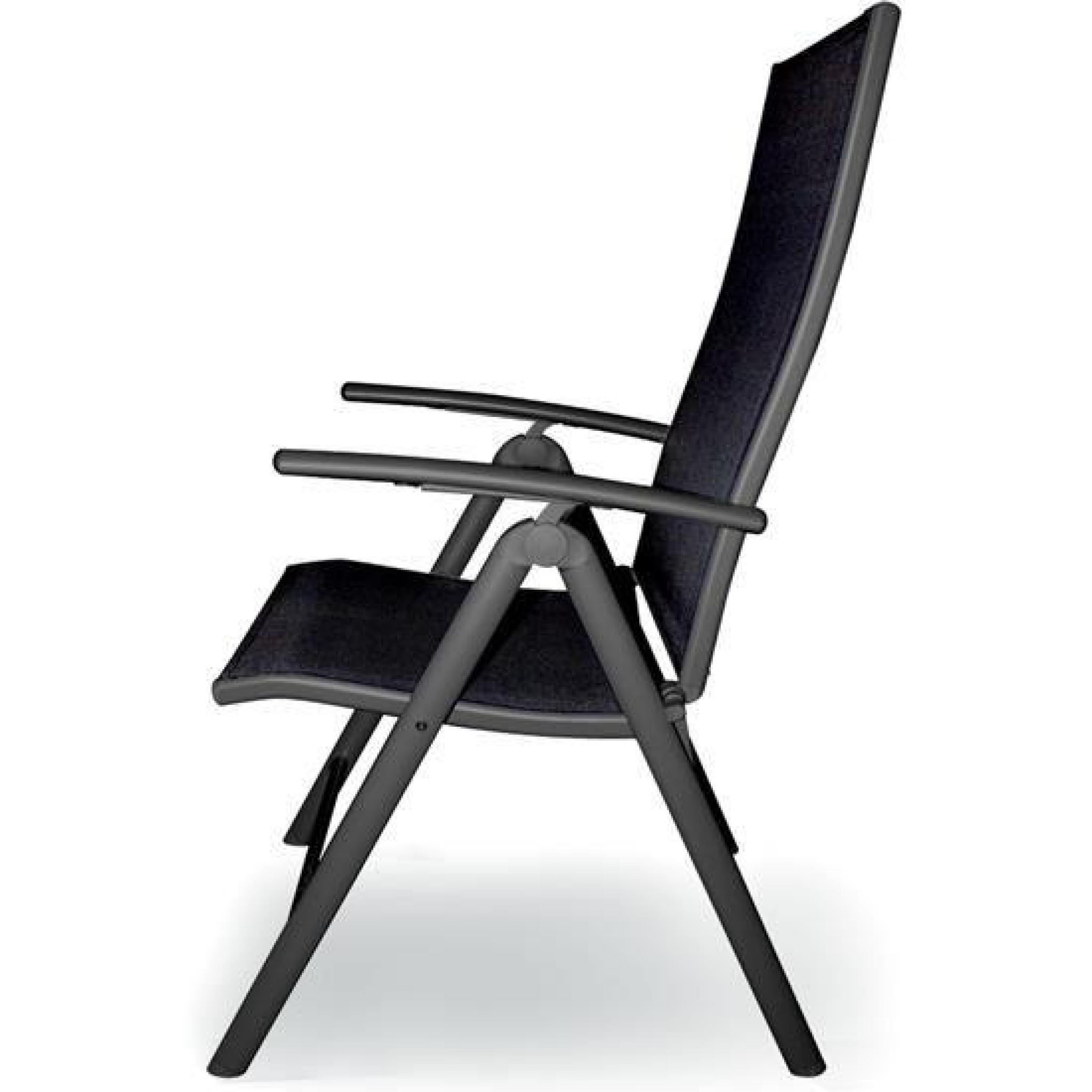 Table Chaises Jardin intérieur Chaise De Jardin Pliante Pas Cher