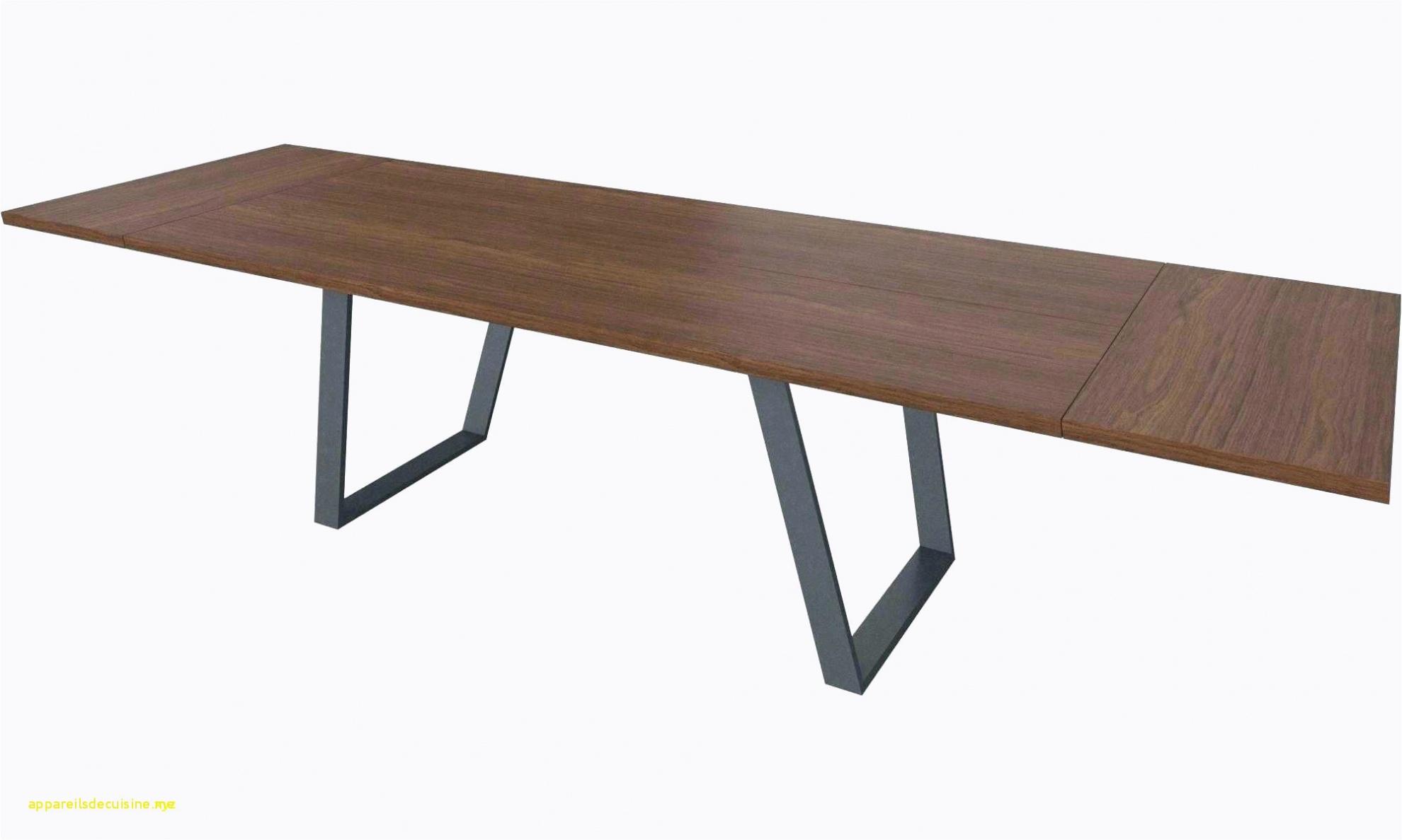 Table Cuisine Aluminium avec Salon De Jardin Table Haute