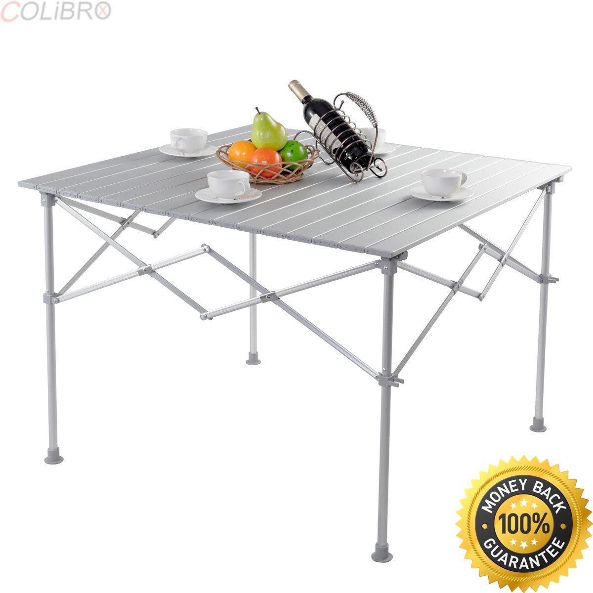 Table Cuisine Aluminium serapportantà Salon De Jardin Alu Pas Cher