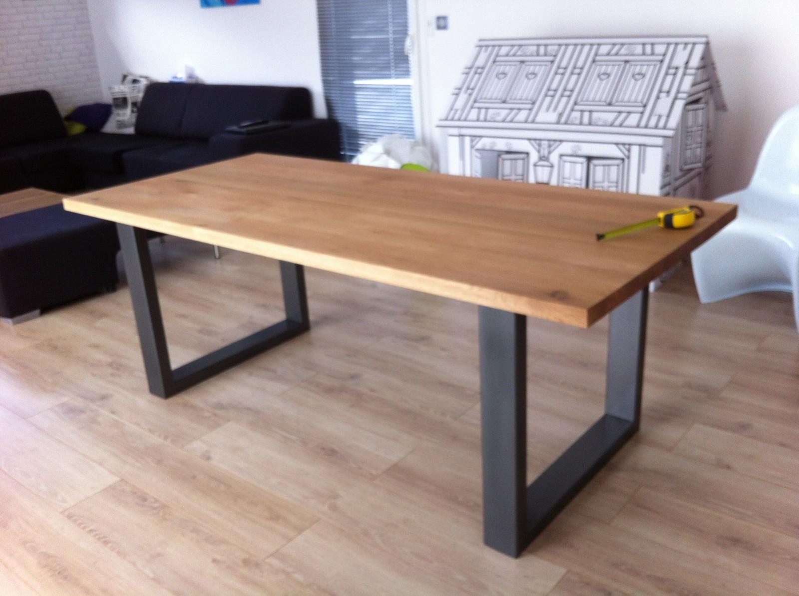 Table Cuisine Aluminium tout Salon De Jardin Table Haute