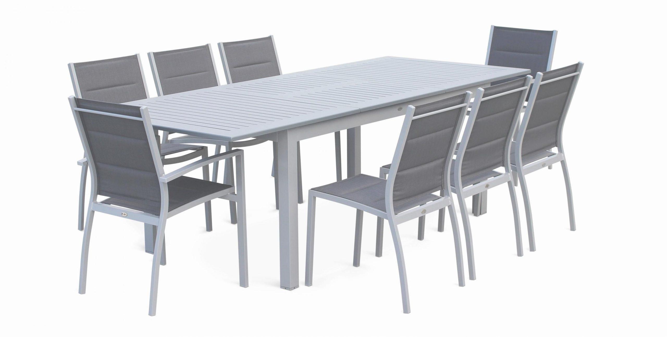 Table De Camping Auchan Affordable Chaise Longue Fauteuil ... tout Auchan Chaise De Jardin