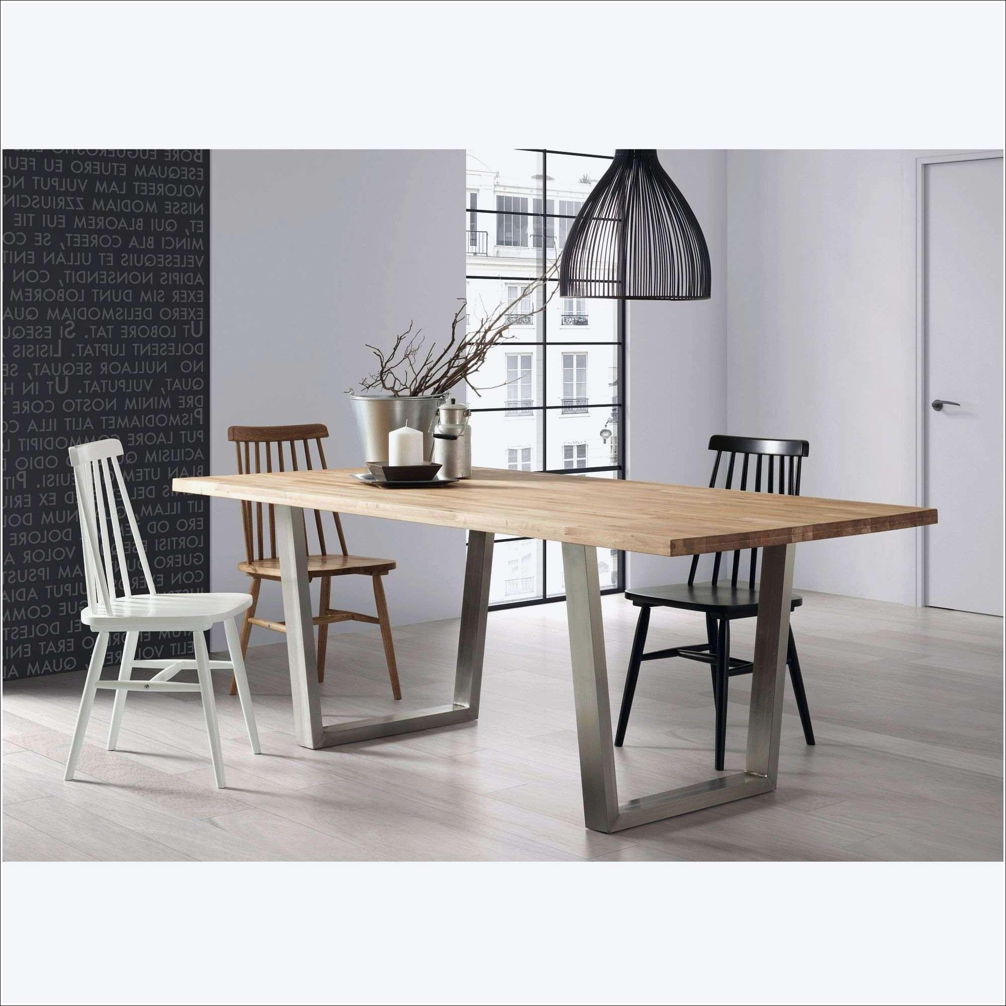 Table De Ferme Ancienne Le Bon Coin Inspirant Table De Ferme ... avec Bon Coin Table De Jardin