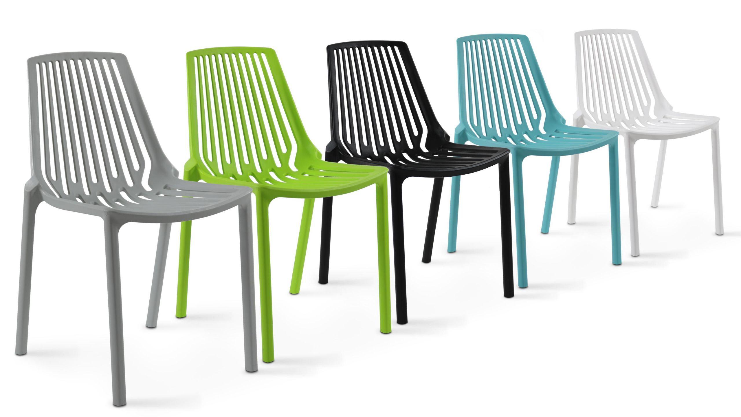 Table De Jardin Avec Chaise Pas Cher Conception - Idees ... concernant Chaise De Jardin Pas Chere