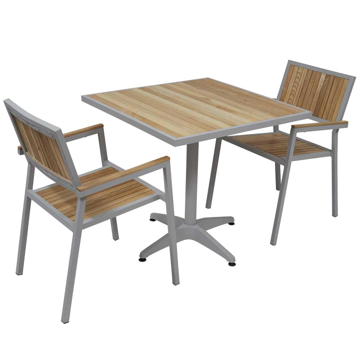 Table De Jardin Avec Chaise Pas Cher Conception - Idees ... intérieur Table Et Chaises De Jardin Pas Cher