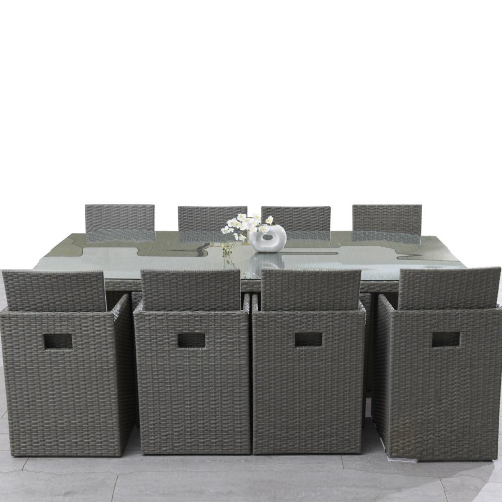 Table De Jardin Avec Chaise Pas Cher Conception - Idees ... pour Chaise De Jardin En Resine Pas Cher