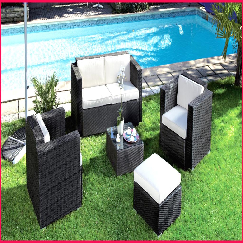 Table De Jardin Avec Chaise Pas Cher Table Et Chaise De ... encequiconcerne Table De Jardin Avec Chaise Pas Cher