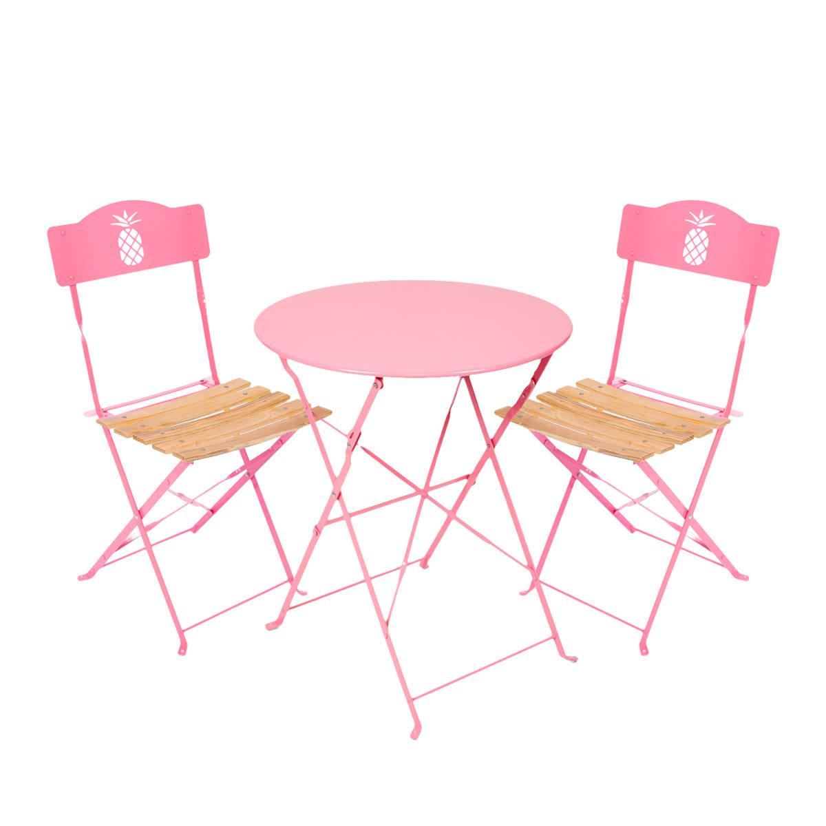Table De Jardin Bois Pas Cher Schème - Idees Conception Jardin destiné Table De Jardin Ronde Pas Cher