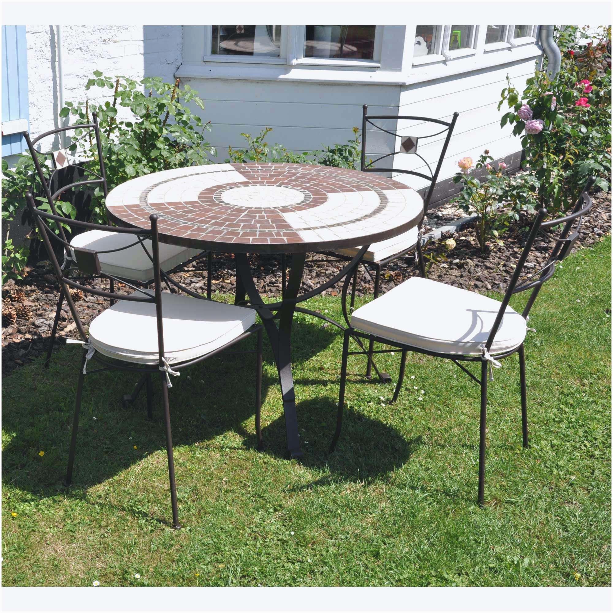 Table De Jardin Brico Depot - Canalcncarauca destiné Table De Jardin Brico