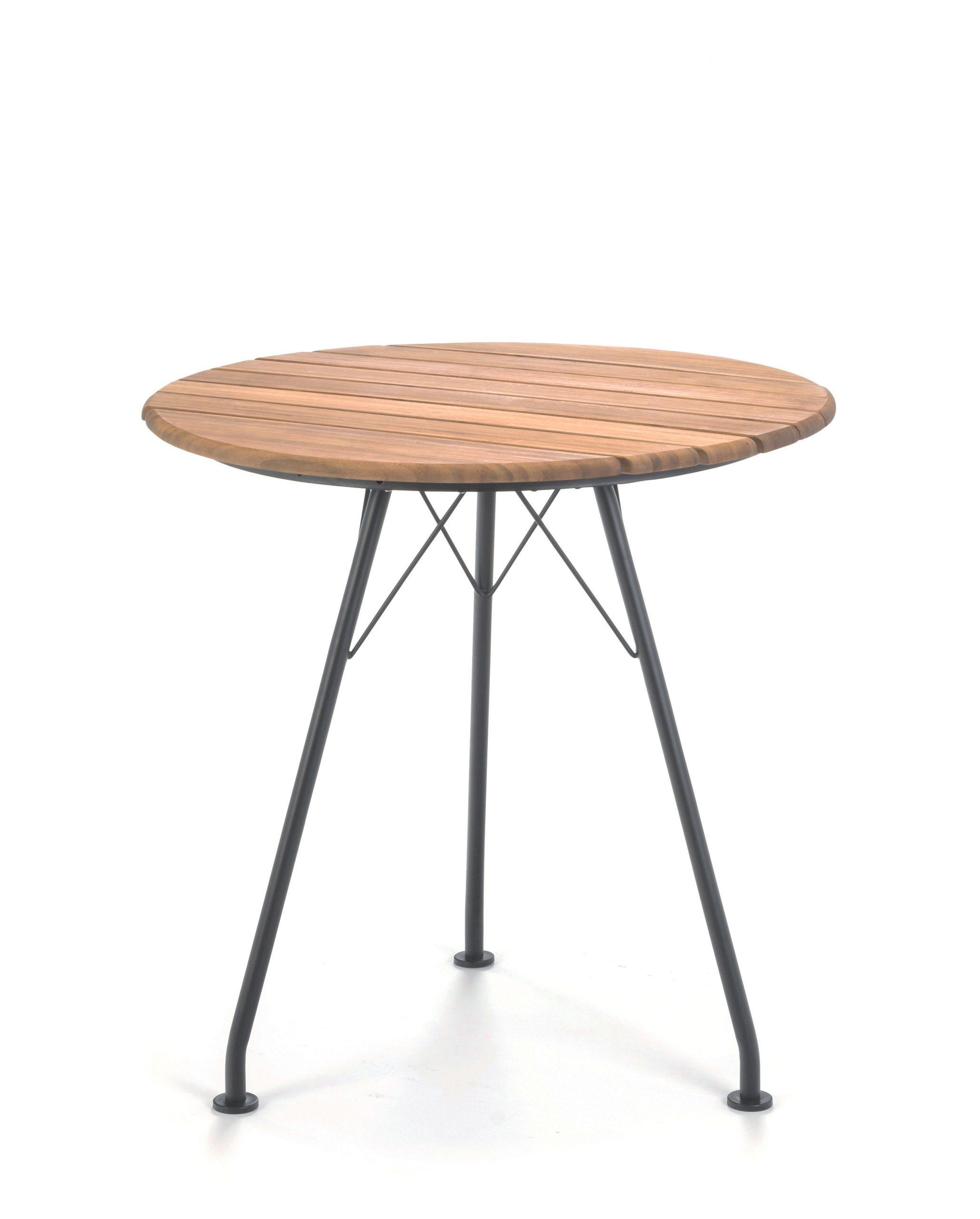Table De Jardin Circum - Houe concernant Houe De Jardin