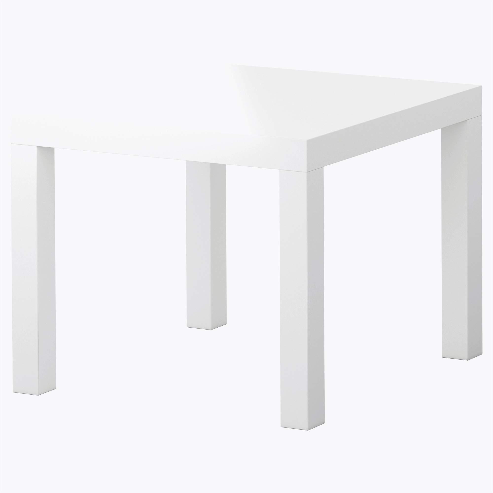 Table De Jardin Élégant Table Basse Relevable Extensible ... concernant Table Basse De Jardin Ikea