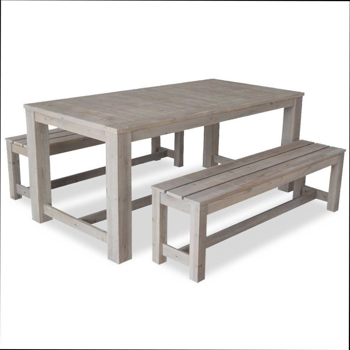 Table De Jardin En Bois Pas Cher Concept - Idees Conception ... pour Table Basse De Jardin Pas Cher