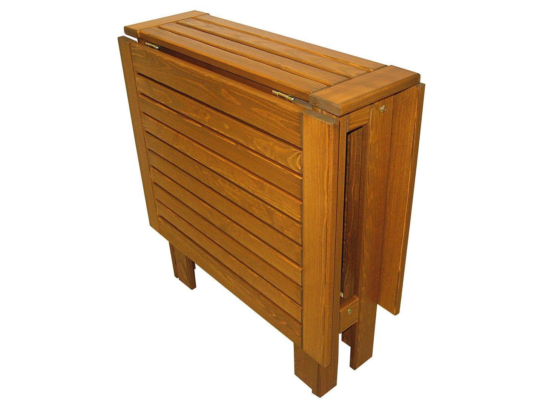 Table De Jardin En Bois Pliante Pas Cher   Home Decor ... dedans Table De Jardin Pliante En Bois