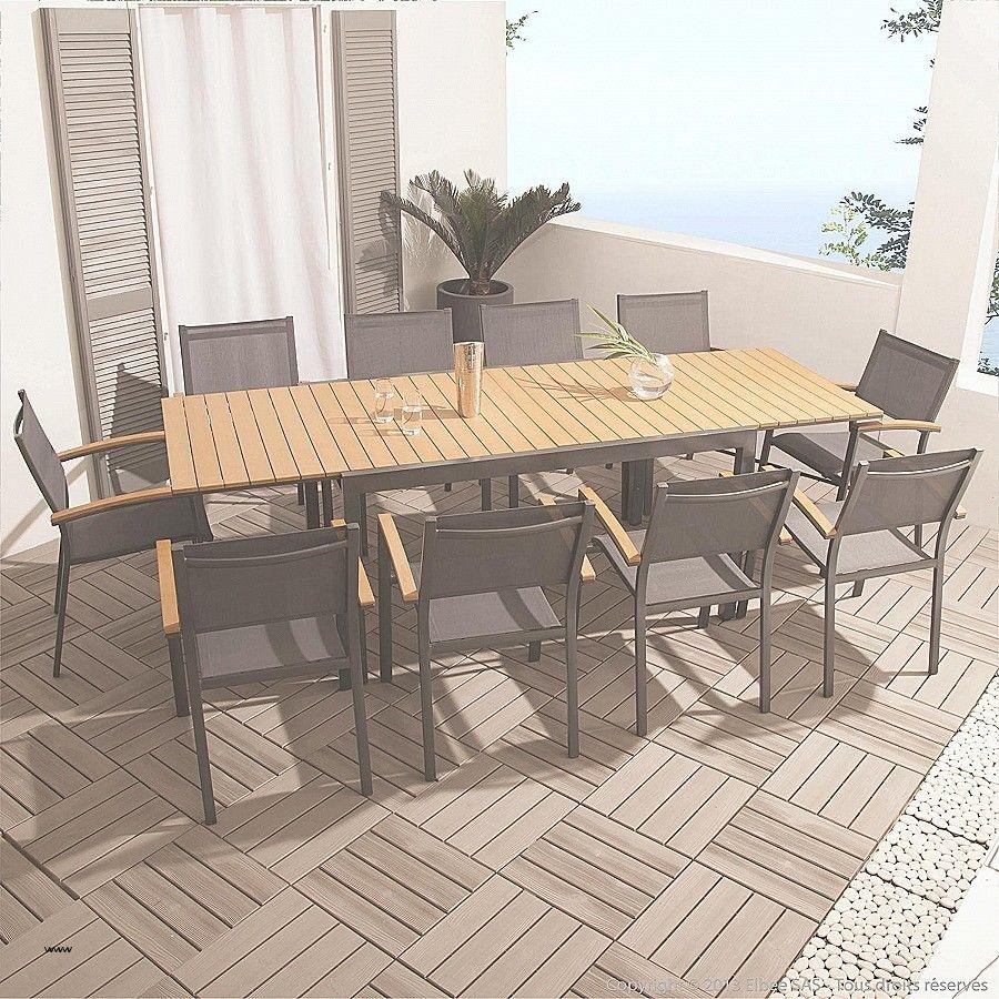 Table De Jardin En Fer Forgé Nouveau Table Basse Best Table ... avec Table De Jardin Aluminium Jardiland