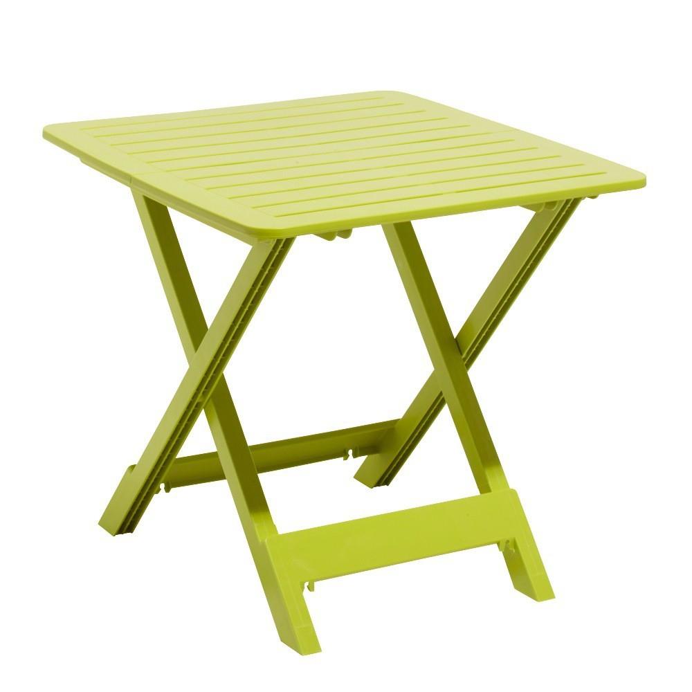 Table De Jardin Extensible En Solde Génial Table De Terrasse ... destiné Conforama Table De Jardin