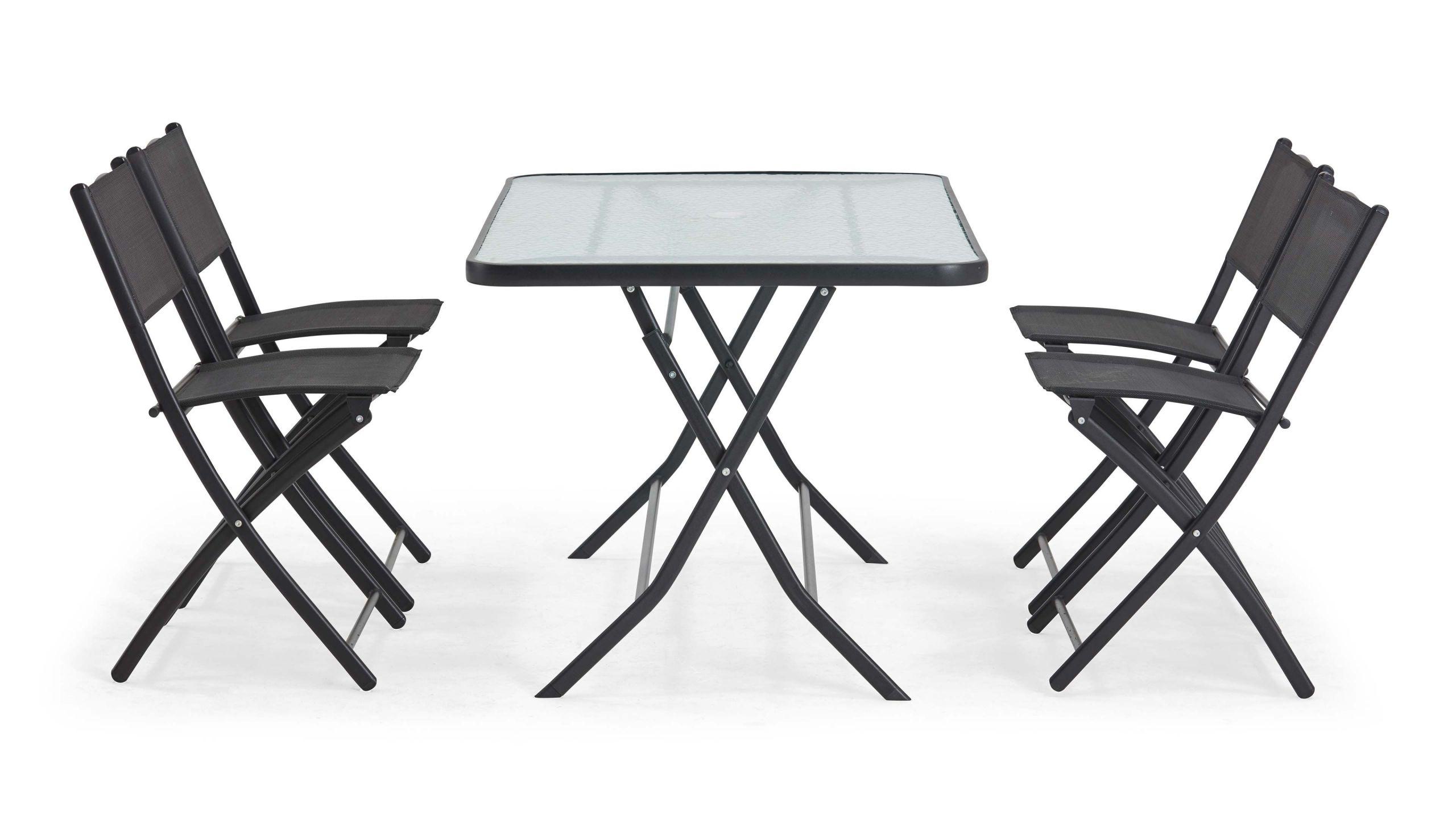 Table De Jardin Extensible Frais Table Et Chaise Pliante ... concernant Table De Jardin Metal Pliante