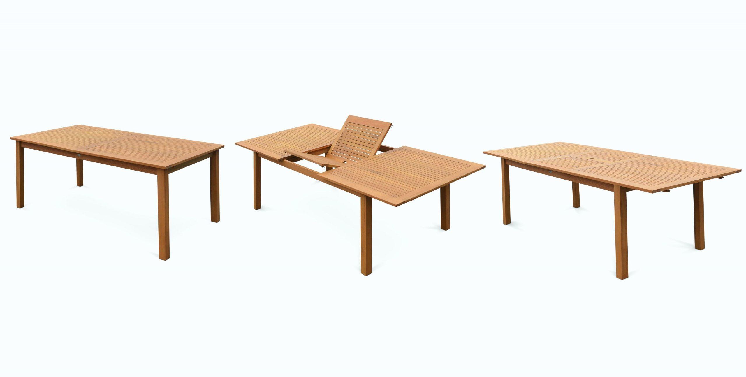 Table De Jardin Jardiland - Canalcncarauca tout Jardiland Mobilier De Jardin