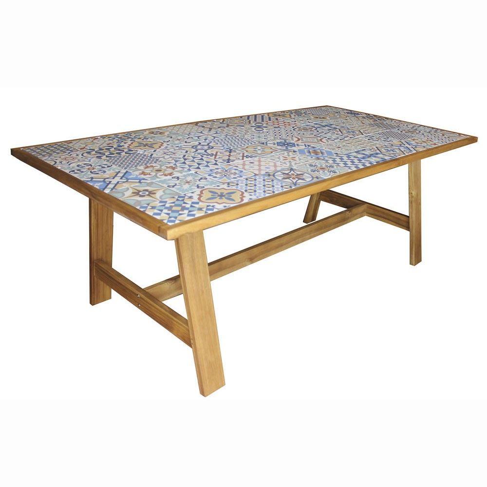 Table De Jardin | Maison <3 | Table De Jardin Gifi, Table De ... dedans Petite Table De Jardin Gifi