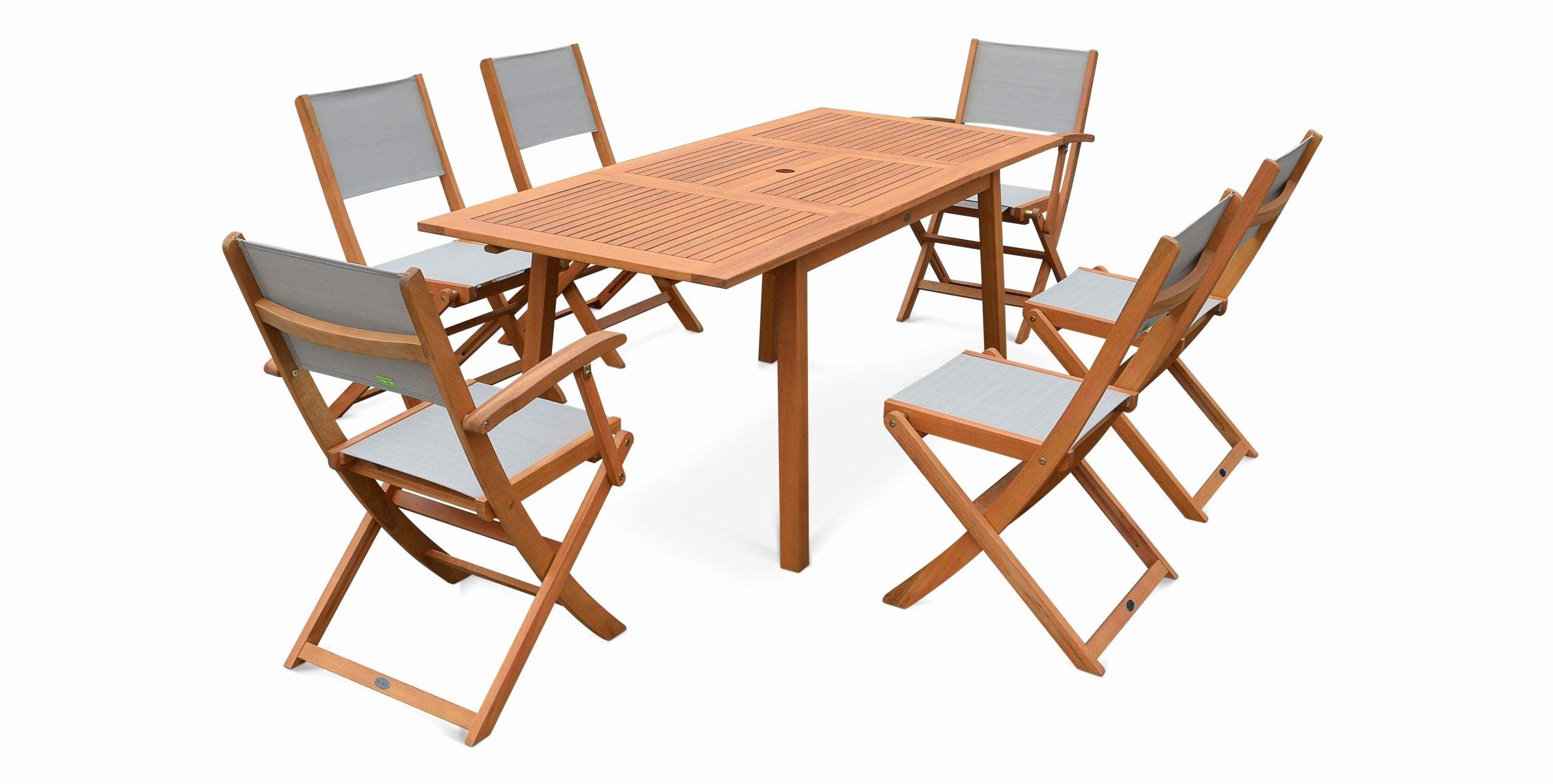 Table De Jardin Plastique Blanc Luxe Salon De Jardin Leclerc ... avec Mobilier De Jardin Leclerc